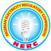 Nigerian-Electricity-Regulatory-Commission-NERC